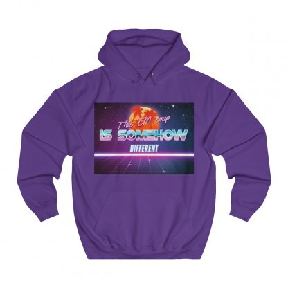 34110-1.this cia coup is somehow different hoodie purple