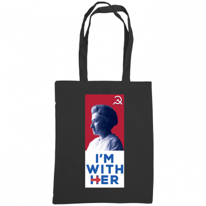 im with her bag rosa luxemburg black.png
