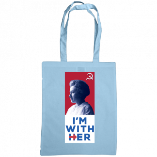 im with her bag rosa luxemburg sky