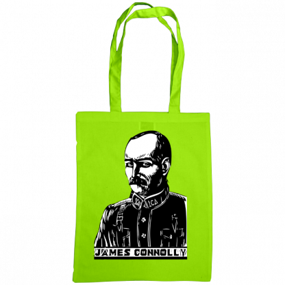 james connolly bag kiwi