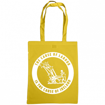 The cause of labour is the cause of ireland bag sunflower